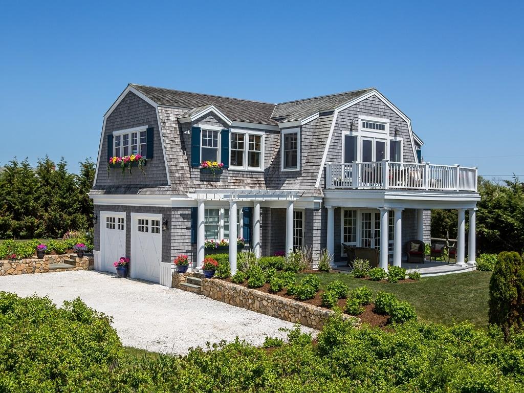 WEB SURGE FOR HOUSING MARKET