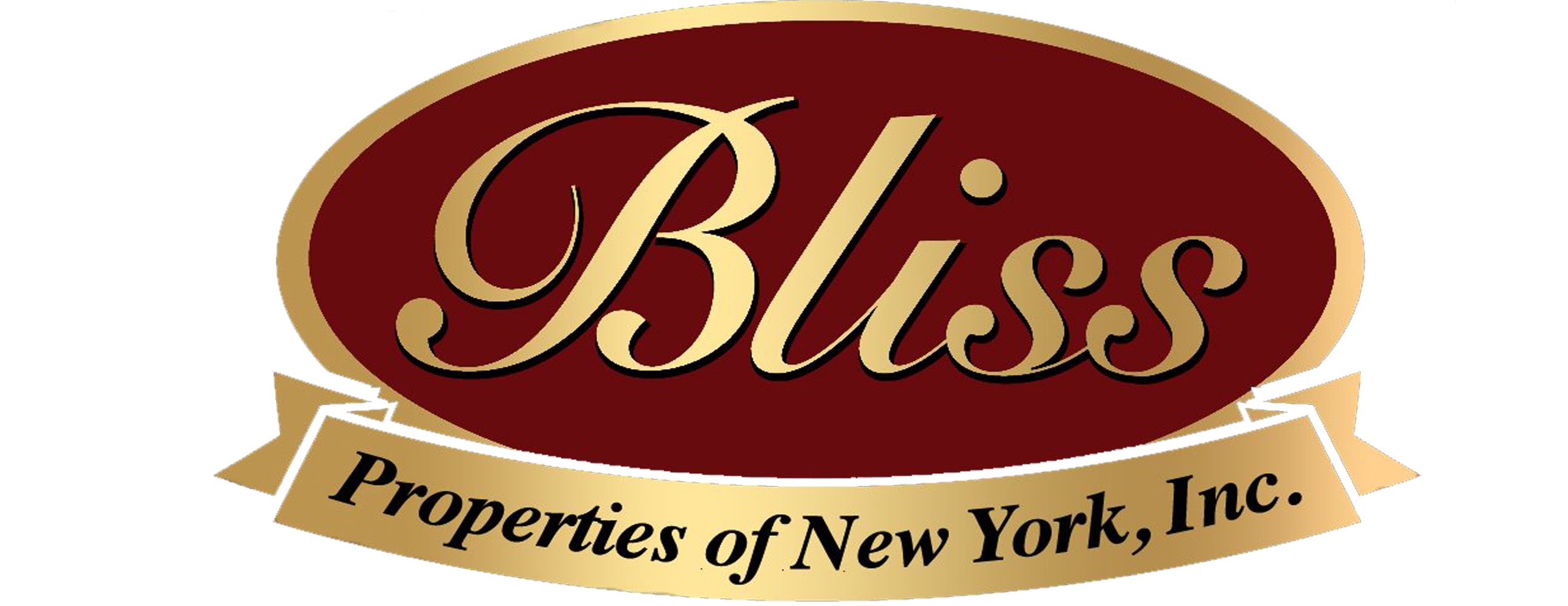 Bliss Properties of NY, Inc.