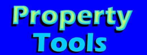 PropertyTools.jpg