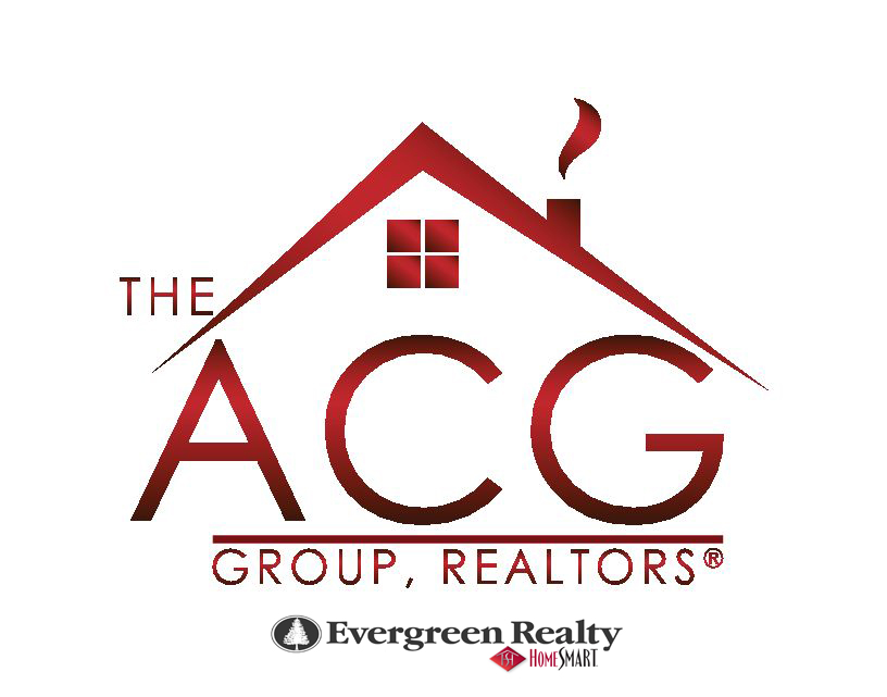 THE ACG GROUP