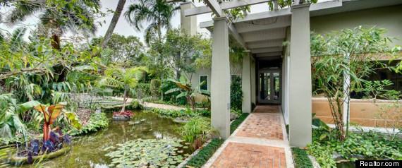 miami gardens fl - Miami Gardens Nursing Home