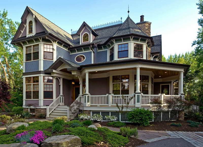HDR_QPA_gorgeousfarmhousehousewithwraparoundporchjpg.jpg