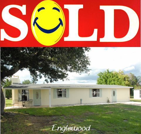 Edgemere_Sold.png