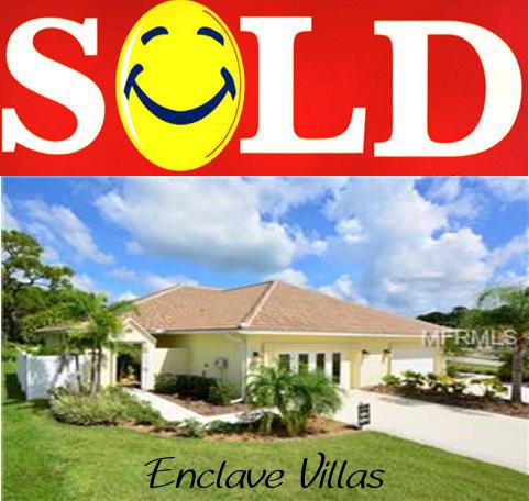 Enclave_Villas.jpg