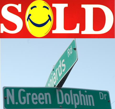 Green_Dolphin_Sold_.jpg