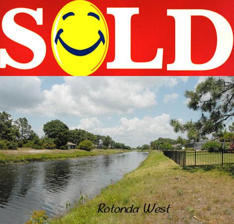 Sold_Boundary.jpg