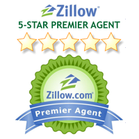 zillow-5star-125ad.png