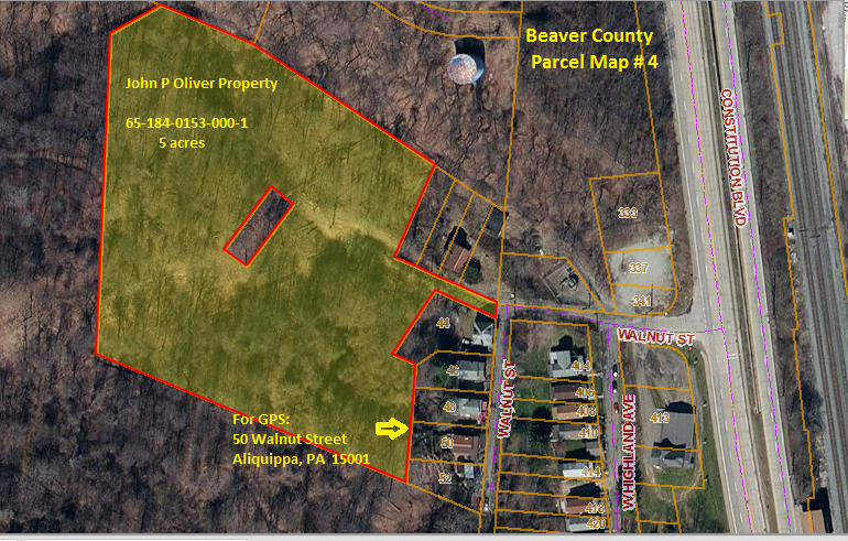 Hopewell_Twp-Aerial_Map.PNG