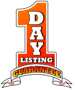 1-Day_Listing_Guarantee_Cropped_Transparant.png