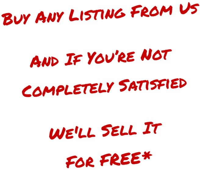 Buy_Any_Listing_From_Us2.png