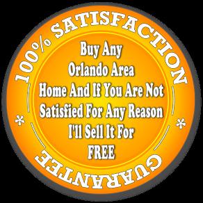 Buyer_Guarantee.png