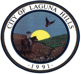 Laguna Hills CA Wrongful Termination