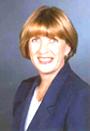Joyce Zimmerman