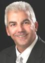 George Corbi