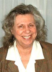 Ann Marie Hannon
