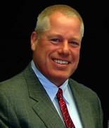 Michael Crist
