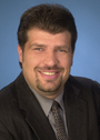 Chad Prezzi