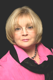 Susan Rummel