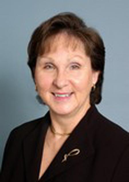 Elaine Kirsch