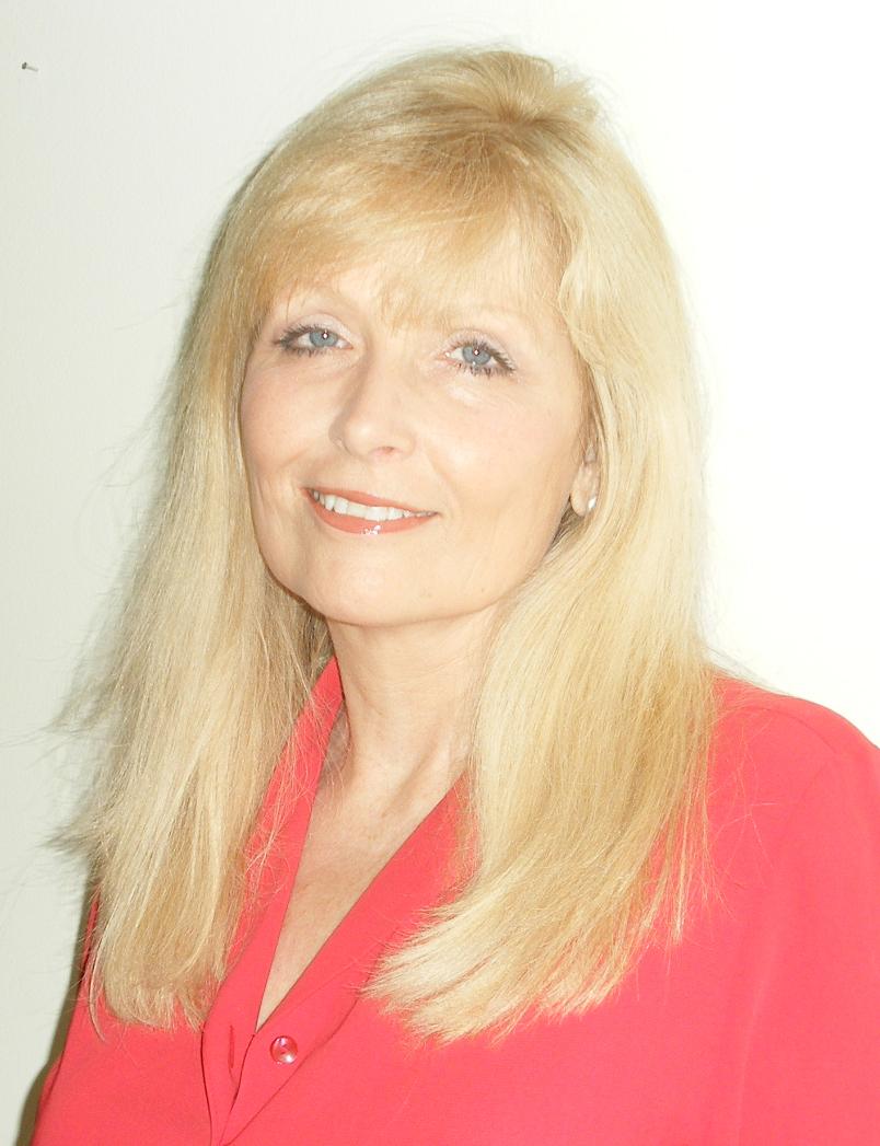 Deborah De Maris