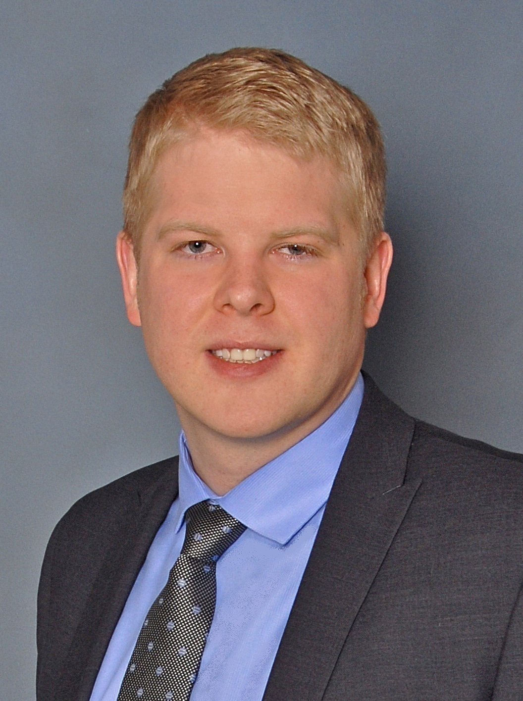 Josh Schaefer