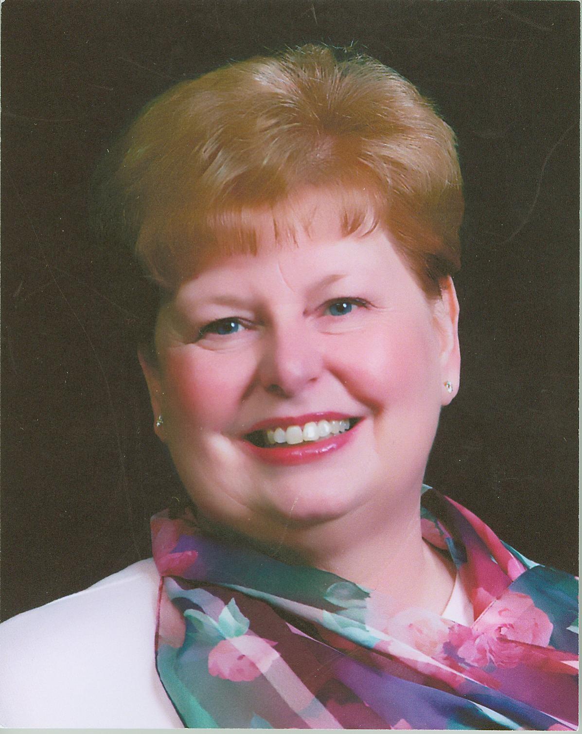 Sue Kalons