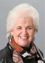 Ann Meehan