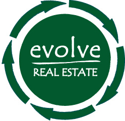 EVOLVE REAL ESTATE LLC