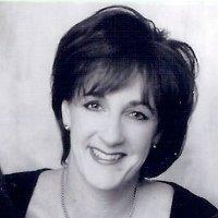 Lori Younkman