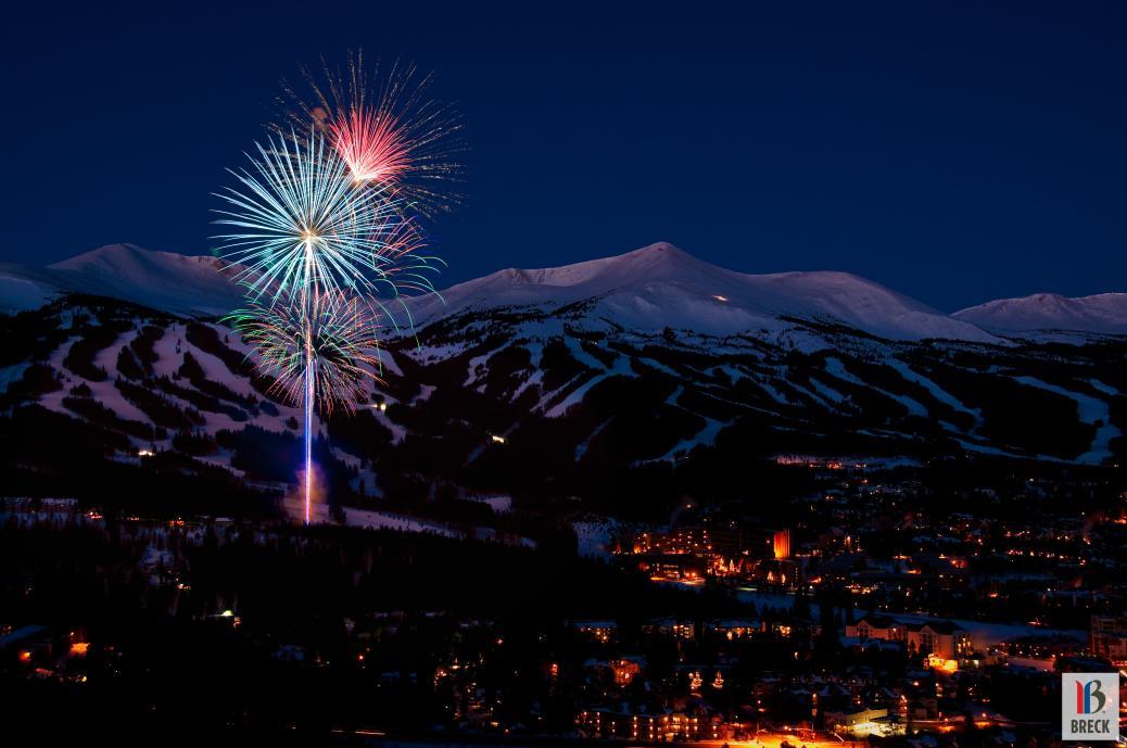 ECA_fireworksbreckjpg.jpg