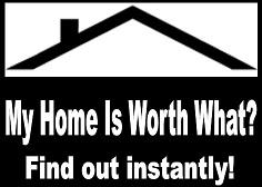what_my_home_worth_logo.jpg