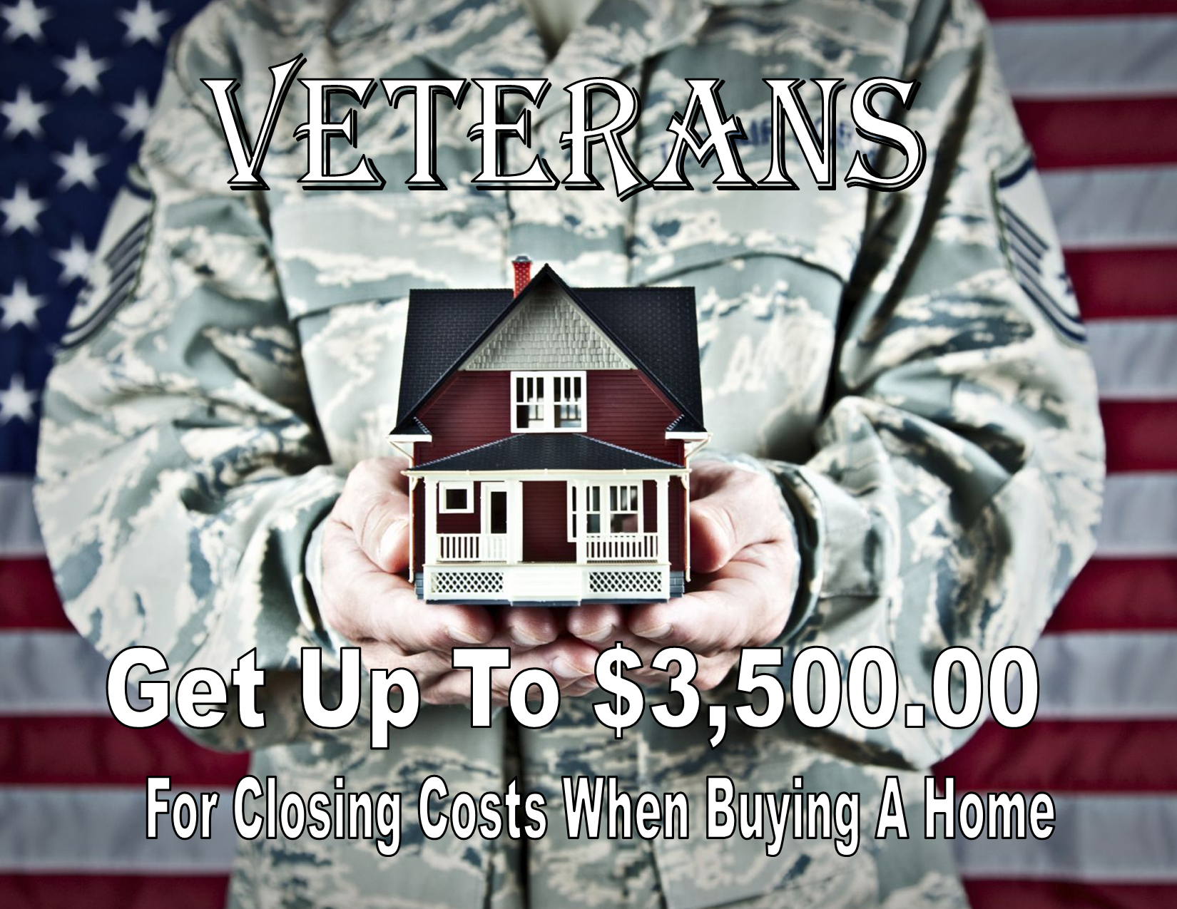 for_vets_3500.png