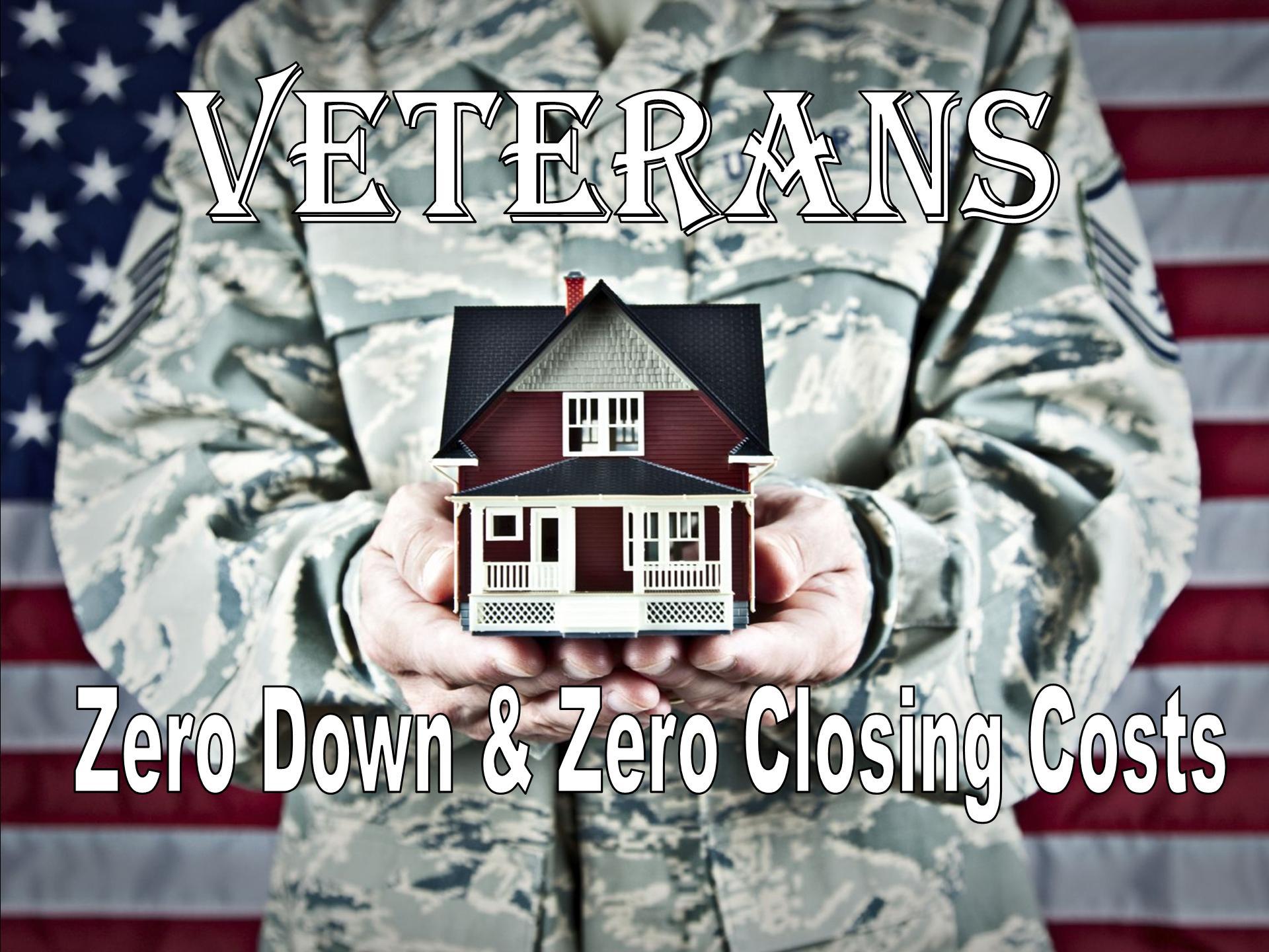 vet_zero_down.png