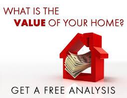 home_value.jpg