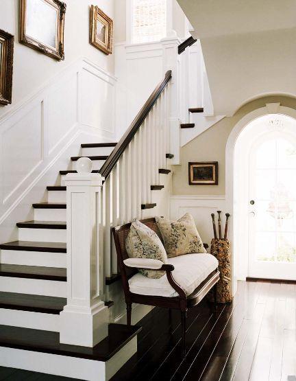 YWL_stairwayjpg.jpg