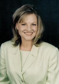 Carrie Haynes