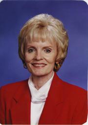 Kay Jurecka