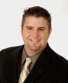 Jason Belcher