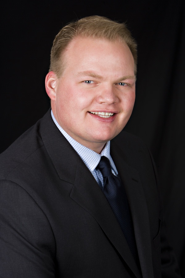 Kevin Jenkins