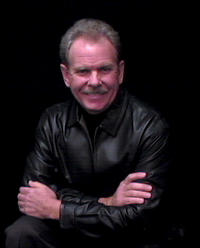 Patrick Minnehan