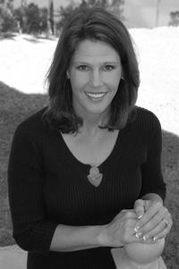 Angela Havard