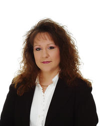 Anita Gambill