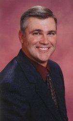 Tim Jessop