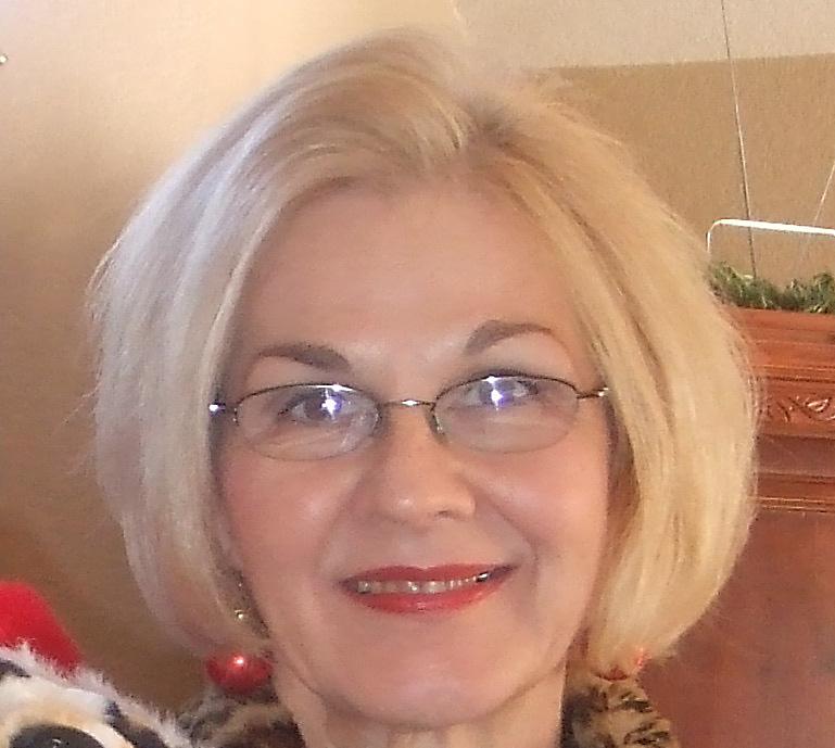 Sheila Lacher