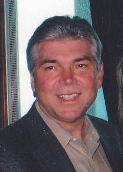 Mike Jurecka
