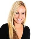 Lori Jacobson