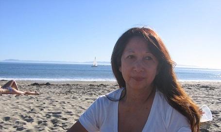Joan Soria