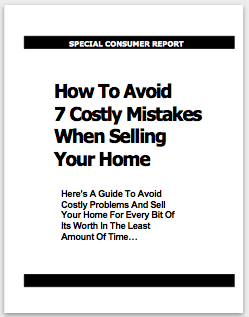 7CostlyMistakes-coverpage.jpg