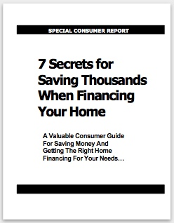 7SecretsFinancing-coverpage.jpg
