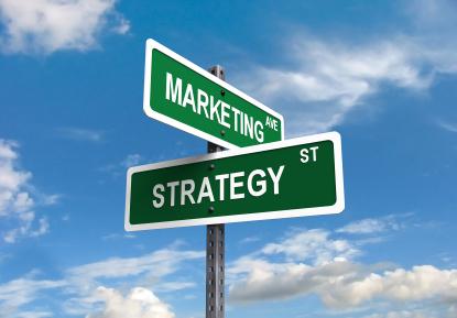 Home_Marketing_System.jpg